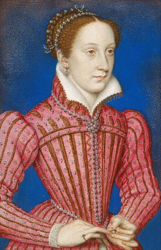 583px franc ois clouet mary queen of scots 1542 87 google art project