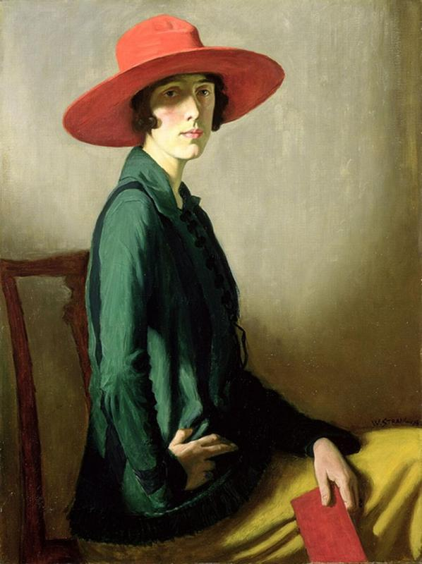 800px vita sackville west