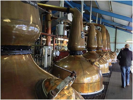 Distillerielaphroaig