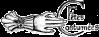 Logofcnew