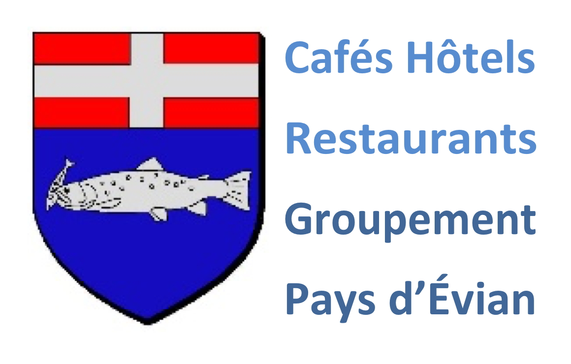 Logogroupement