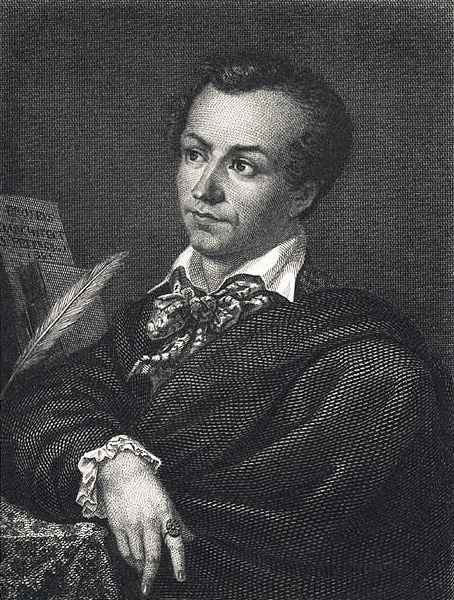 Antoine Careme