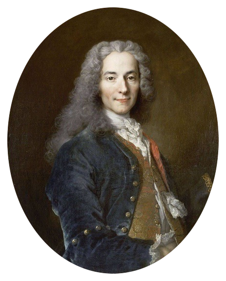 Nicolas de largillie re franc ois marie arouet dit voltaire vers 1724 1725 002 transparent