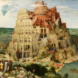 Grande thématique : Pluralisme linguistique