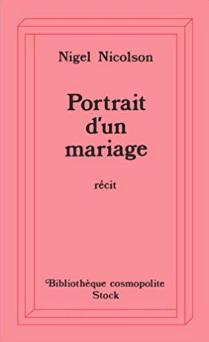 Portraitmariage