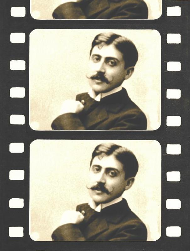Proust Cinéma