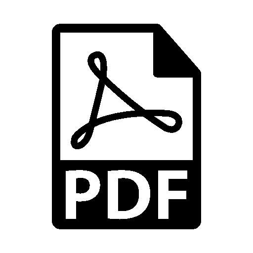 Atelier Philo Evian 2021-2022